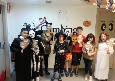 Halloween 2016 25