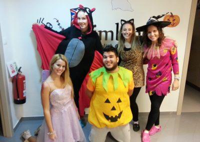 Halloween 2016 10