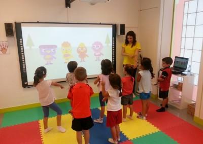 Inici curs anglès 2015-16 6