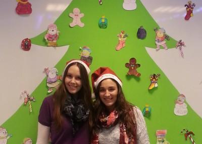 Navidad Climbing English 2014 16