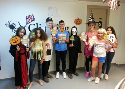 Halloween 2016 24