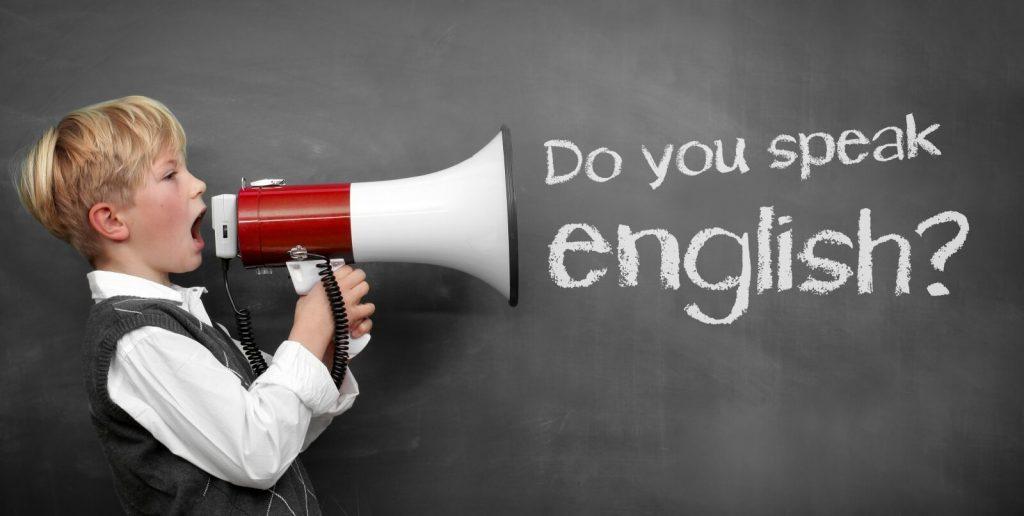 Aprende inglés con Climbing English