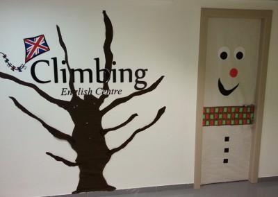 Navidad 2015 climbing english 22
