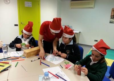 Navidad 2015 climbing english 15