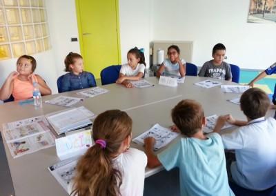 Inici curs anglès 2015-16 15