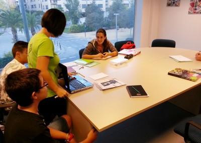 Inici curs anglès 2015-16 40