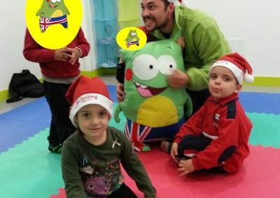 Navidad Climbing English 2014 9
