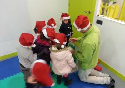 Navidad Climbing English 2014 20