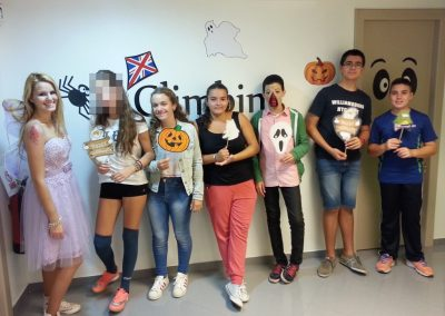 Halloween 2016 21