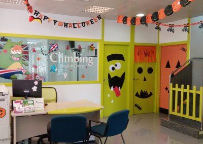 Halloween 2016 1