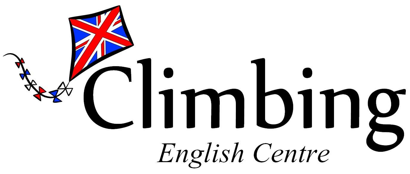 Climbing English