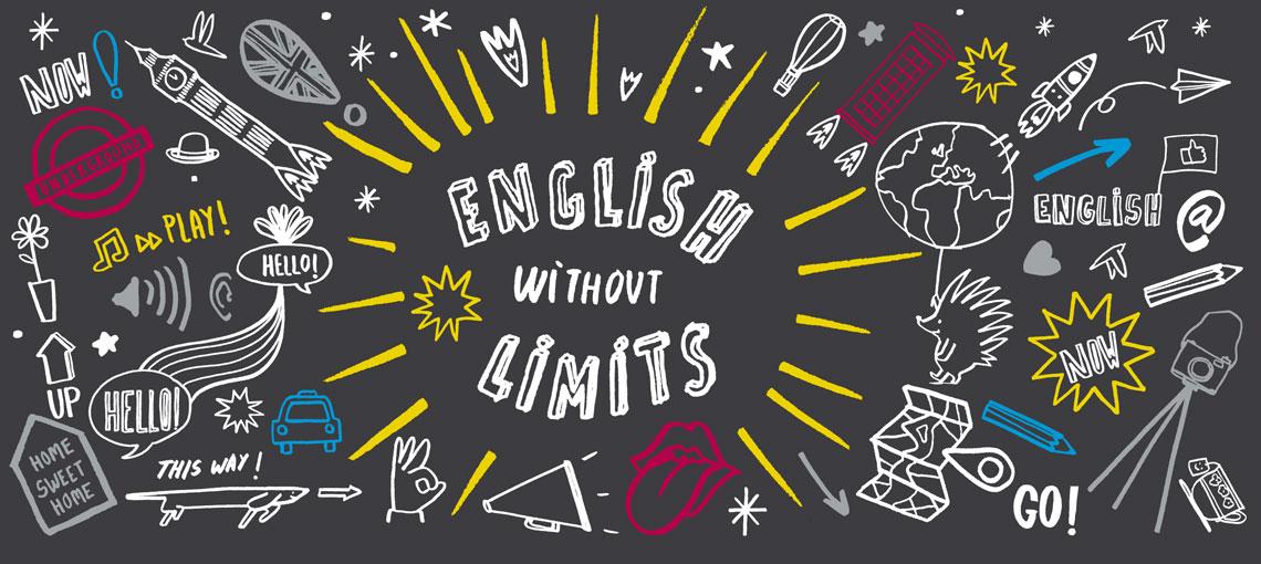 Matrícula cursos de inglés