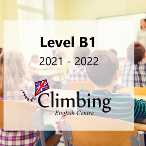 Level B1