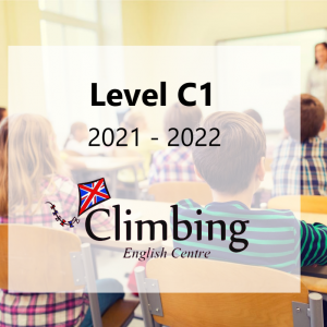 Level C1